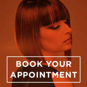 Book your appt at Jyl Craven