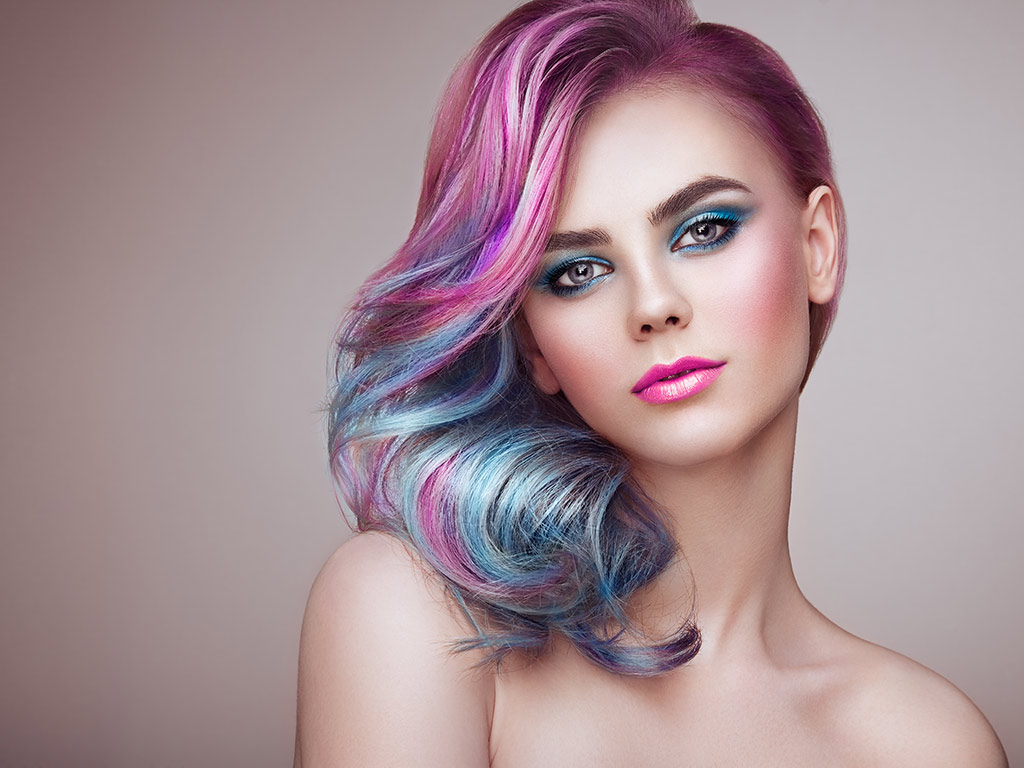Best Hair Coloring Salon In Canton Georgia Jyl Craven